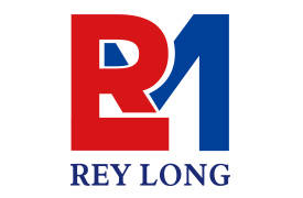 REY LONG MACHINERY INDUSTRIAL CO., LTD.